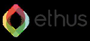 ETHUS GmbH